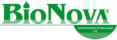 BioNova-eG-450px